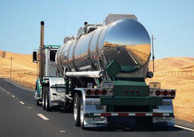 Renovación del ADR básico común y especialidad cisternas – Curso Privado