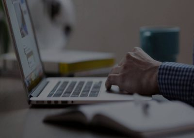 ADGG0508 – Operaciones de Grabación y Tratamiento de Datos y Documentos –  Aula Virtual
