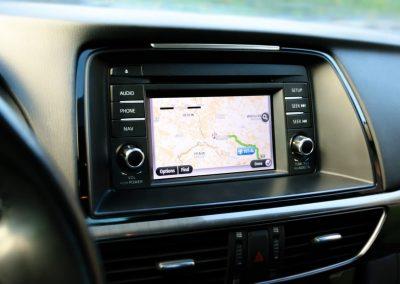 TMVI039PO – Uso y manejo del GPS
