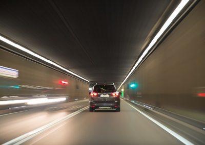 TMVI013PO – Conducción eficiente