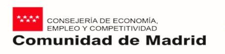 Certificación comunidad de madrid_2021
